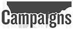 Impression Campaigns