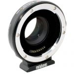 Metabones T Speed Booster Ultra 0.71x Adapter