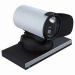 Pan Tilt Zoom Camera 1080P 4X HD